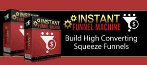 Instant Funnel Machine